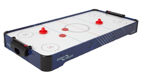 Sport Squad HX40 Table Top Air Powered Hockey