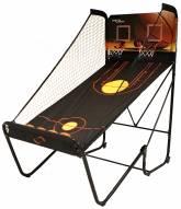 Sport Squad Jump Shot Pro Basketball Game