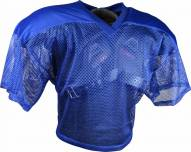 Sports Unlimited Adult Football Practice Jerseys