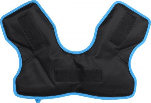 Sports Unlimited Replacement/Additional Cold Elbow Gel Pack