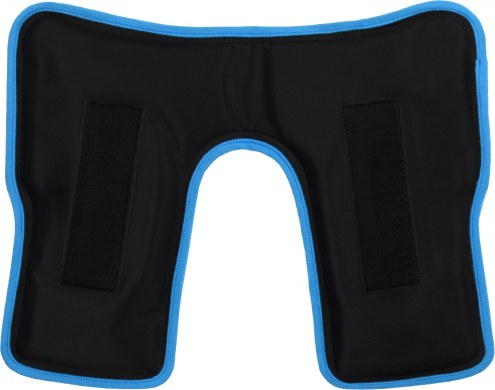 Sports Unlimited Replacement/Additional Ice Cold Shoulder Gel Pack