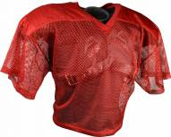 Sports Unlimited Youth Football Practice Jerseys