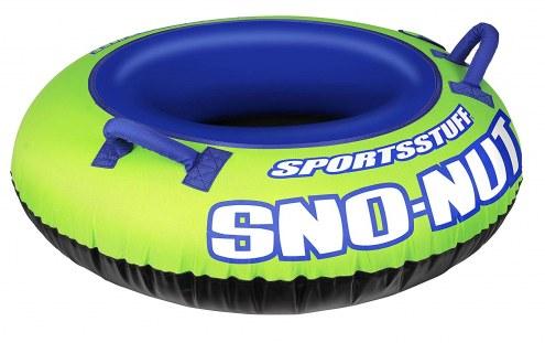 SportsStuff Sno-Nut Snow Tube