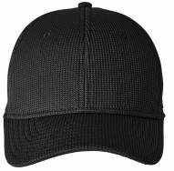 Spyder Adult Constant Sweater Custom Trucker Hat
