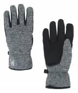 Spyder Women's Bandita Stryke Gloves