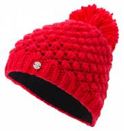 Spyder Women's BRRR Berry Hat