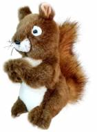 Squirrel Golf Club Headcover