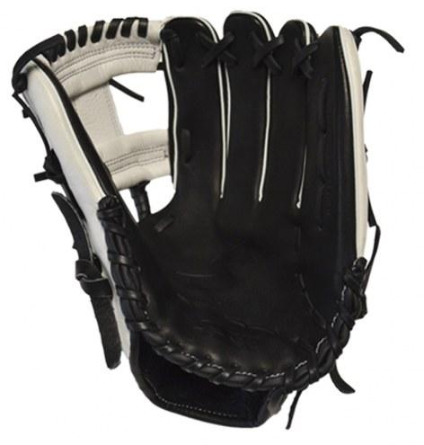 "SSK Edge Pro 11.5"" Classic-I Baseball Glove - Right Hand Throw"