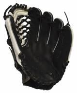"""SSK Edge Pro 11.75"""" V-Net Baseball Glove - Right Hand Throw"""