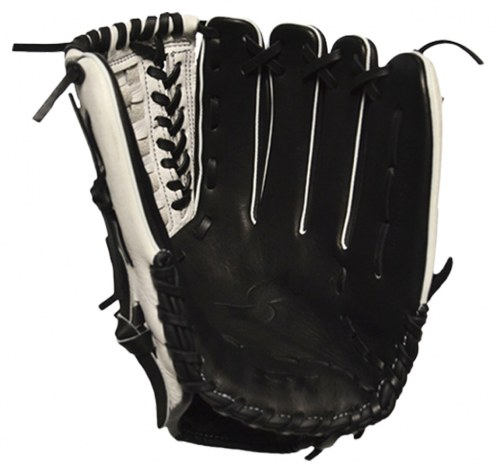 "SSK Edge Pro 12"" Grid-Net Baseball Glove - Right Hand Throw"