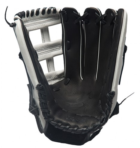 "SSK Edge Pro 12.75"" H-WEB Baseball Glove - Right Hand Throw"