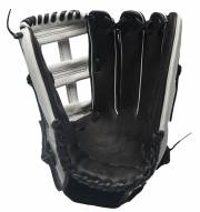 "SSK Edge Pro 12.75"" H-WEB Baseball Glove - Right Hand Throw"