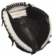 "SSK Edge Pro 32.5"" 2-Piece Baseball Catcher's Mitt - Right Hand Throw"