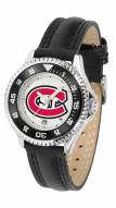 St. Cloud State Huskies Competitor Women's Watch