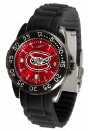 St. Cloud State Huskies FantomSport AC AnoChrome Men's Watch