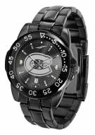 St. Cloud State Huskies FantomSport Men's Watch