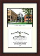St. Cloud State Huskies Legacy Scholar Diploma Frame