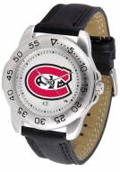 St. Cloud State Huskies Sport Men's Watch