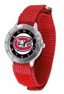 St. Cloud State Huskies Tailgater Youth Watch