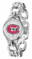 St. Cloud State Huskies Women's Eclipse Watch