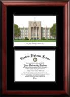 St. John's Red Storm Diplomate Diploma Frame