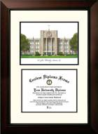 St. John's Red Storm Legacy Scholar Diploma Frame