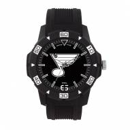 St. Louis Blues Men's Automatic Watch