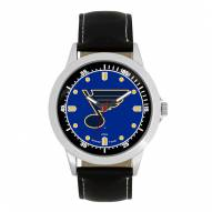 St. Louis Blues Men's Player Watch