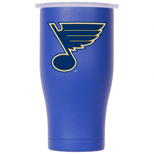 St. Louis Blues ORCA 27 oz. Chaser Tumbler