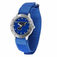 St. Louis Blues Tailgater Youth Watch