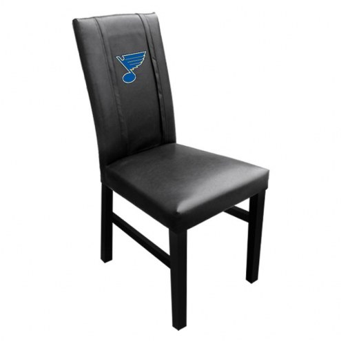 St. Louis Blues XZipit Side Chair 2000