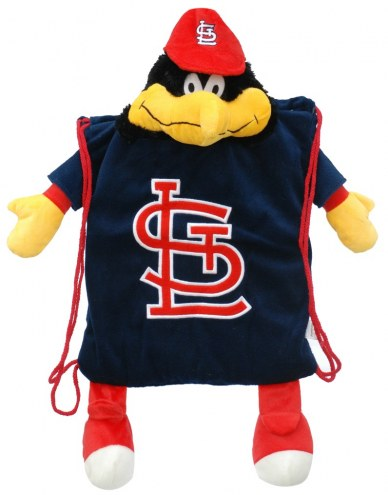 St. Louis Cardinals Backpack Pal