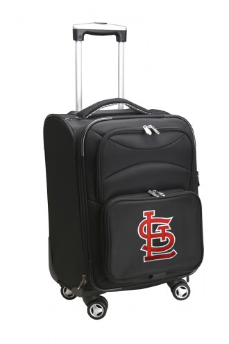 St. Louis Cardinals Domestic Carry-On Spinner