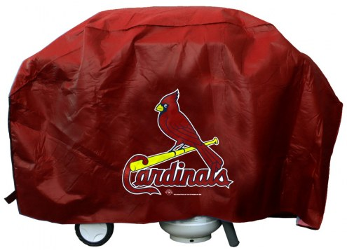 St. Louis Cardinals Economy Grill Cover