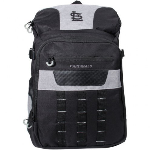 St. Louis Cardinals Franchise Backpack