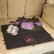 St. Louis Cardinals Heavy Duty Vinyl Cargo Mat