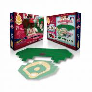 St. Louis Cardinals OYO MLB Outfield Set
