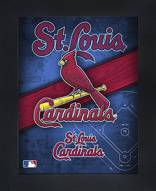 st louis cardinals home office sportsunlimited com
