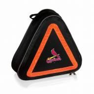 St. Louis Cardinals Roadside Emergency Kit