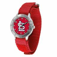 St. Louis Cardinals Tailgater Youth Watch
