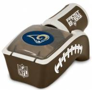 Los Angeles Rams Frost Boss Cooler