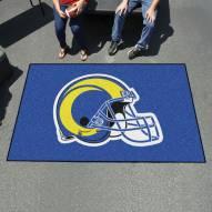 Los Angeles Rams Ulti-Mat Area Rug
