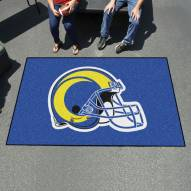 Los Angeles Rams Ulti-Mat Area Rug