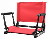 Stadium Chair Arms