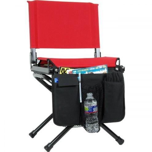 Stadium Chair Stadium Stow Organizer