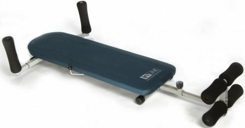 Stamina InLine Back Stretch Bench