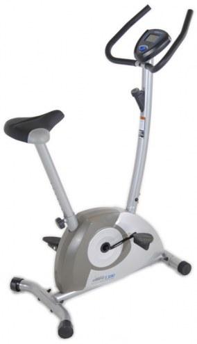 Stamina Magnetic Upright 1300 Bike
