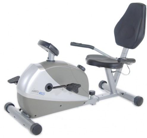 Stamina Programmable Magnetic 4825 Bike