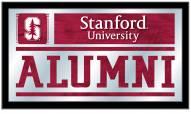 Stanford Cardinal Alumni Mirror
