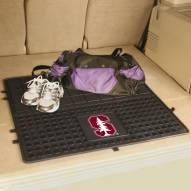 Stanford Cardinal Heavy Duty Vinyl Cargo Mat